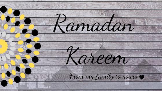 Ramdan Kareem (1)